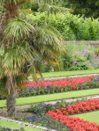 Kensington Gardens 2014-06-20 20.51.30