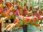 Hyde Park Carousel 2014-06-20 20.58.19