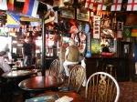 Churchill Pub 2014-06-20 21.55.56