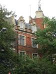 Notting Hill 2014-06-20 23.13.05