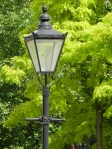 Lamp post 2014-06-20 23.51.34