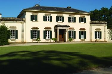 Photo Source: http://macarthur.com.au/camden-park-house-and-garden-open-weekend