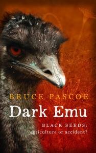 dark_emu_cover