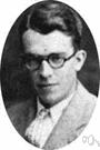 Henry Watson Fowler 1858-1933