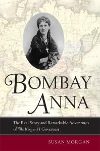 Bombay-Anna