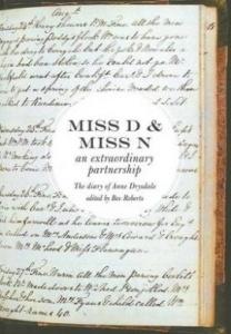 Miss D & Miss N