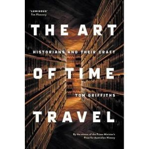 the-art-of-time-travel