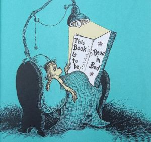 seuss-reading-in-bed