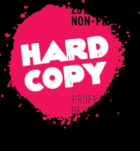 2017_hardcopytag-279x300